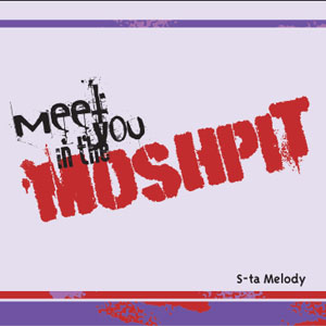 Moshpit - Single